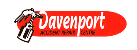 Crash Repair Service
